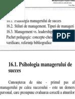 managementul organizatiilor 2