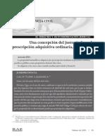PDF de Prescripcion