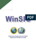 52613950-WINSIG-C-1