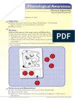 Activity--SAY+&+SLIDE+PHONEMES+(phonemic+awareness+&+phonics)