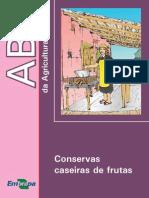 Conservas caseiras de frutas.pdf