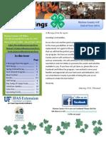 June 2014 Newsletter.pdf
