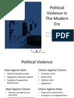 Political_Violence_in_the_Modern_Era.pptx