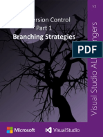 TFS Version Control Part 1 - Branching Strategies.pdf