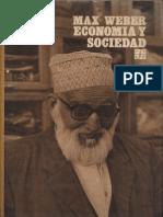 Max Weber - Los Fundamentos Racionales y Sociológicos de La Música