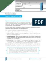 tecnicas_de_estudio_2.pdf