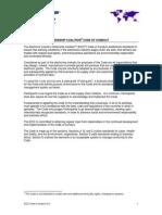 EICCCodeofConductEnglish Version 4pdf
