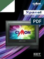 Xpanel_Catalog2013