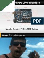 Arduino Hardwarelivreerobotica 100424110550 Phpapp02