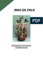 63682090 El Libro de Palo Deidades Rituales y Ceremonias