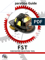 PST Prep Guide