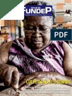Jornal da Fundep - edição n˚ 78 - setembro 2012