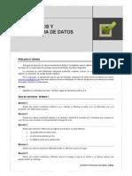 AYED - Modulo I _guia de Ejercicios_ v2014_1.0