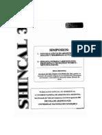 Variacion somatometrica poblaciones TdF 1991