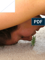 Plant Spirit Yoga