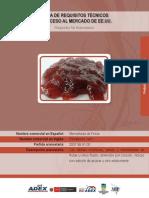 Mermeladadefresa 130719082001 Phpapp01 (1)