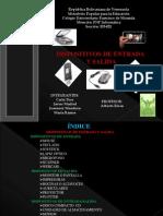 dispositivosdeentradaysalida-130215172009-phpapp02