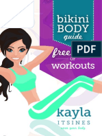 BBG Free Week of Workouts-1