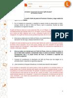 Articles-21473 Recurso Pauta PDF