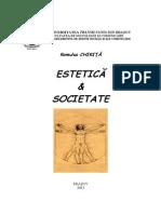 Est.-Soc.13