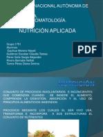 Nutrición Aplicada 1.5
