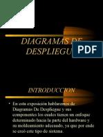 19808824 Diagramas de Despliegue 2222