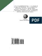 SCHMITT, Carl - Sobre El Parlamentarismo