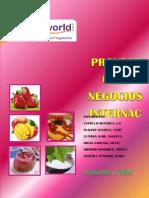 proyecto de negoicios internacionales (1) (Autoguardado).docx