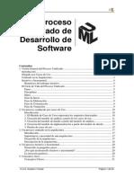 ApunteRUP.pdf