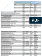 colegios.pdf
