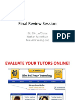 FinalReviewTutorVersion-1