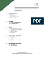 Manual Contable Basico