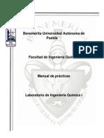 Manual de Prácticas Laboratorio i