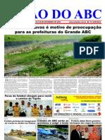 Jornal União do ABC - Edição 75