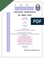 presentacion UNID 4