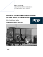 Parada Panama.pdf