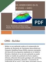 CMG_Simulacion-IMEX.pdf