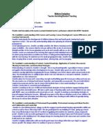 midterm evaluation ta st 2012 revjenniferglabach