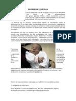Enfermería Pediátrica.doc Any