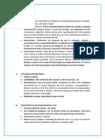 Ficha Técnica Mpa