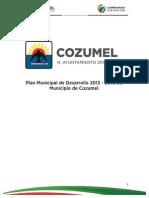 DISEÑO PMD 2013 - 2016 con diseño.pdf