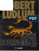 Iluzia Scorpionilor Vol. 2 v.2.0