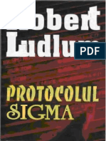 Protocolul Sigma v.1.0