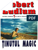Ţinutul Magic v.1.0