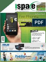 TechSpace [Vol-3, Issue-12] FB