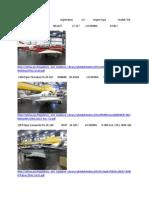 Hanger Aircraft