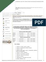 """Restricción de Vehículos de Carga """"Para Los Puentes Festivos_ Corpus Christi - San Pedro y San Pablo, Del Viernes 20 de Junio Al Lunes 30 de Junio de 2014, En La Red Vial Nacional"""""""