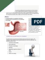 enfermedades digestivas