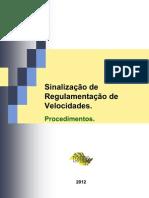 Regulamentacao_velocidades