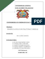 desastres y emergencia.docx